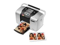 Epson PictureMate Photo Printer