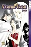 Vampire Game Volume 15 (1598162128) by Judal