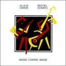 Basse Contre Basse by Alain Caron (1994-08-05)
