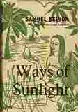 Ways of Sunlight