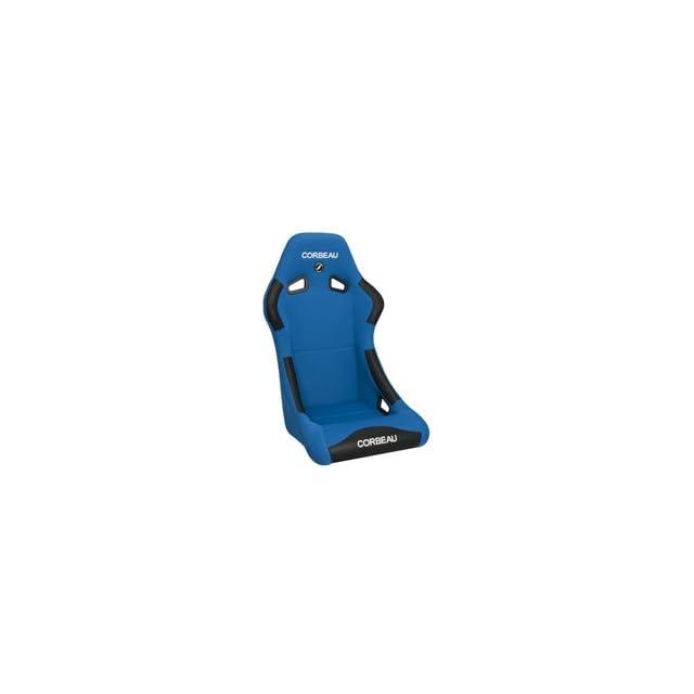 Corbeau 20991 Forza Seats