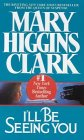 I'Ll Be Seeing You (0099283719) by Clark, Mary Higgins