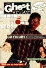 img - for GO FIGURE (Ghostwriter) book / textbook / text book