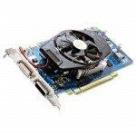 玄人志向 ビデオカード/NVIDIA/GeForce9600GT 512MBモデル GF9600GT-E512HW/HD/GE2