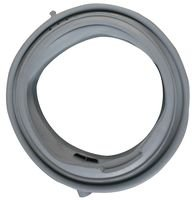 DOOR SEAL, AXXIS PLUS & ULTRASENSE BPSCA BS18109 - WG21613 Di Best Price Square