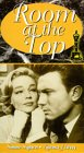 Room at the Top [VHS] [Import]