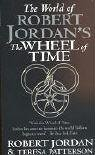 Robert Jordan World Of Robert Jordan's Wheel Of Time
