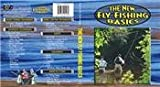The New Fly Fishing Basics [Blu-ray]