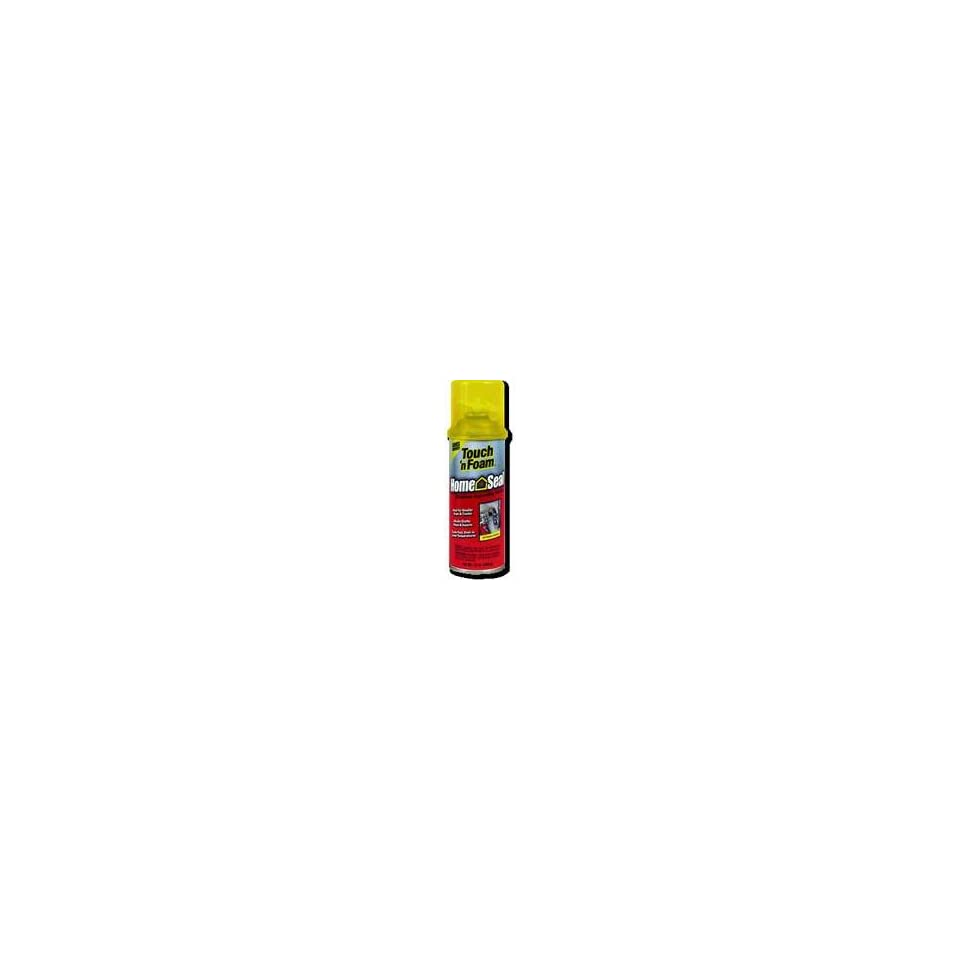 Convenience Products 4001012412 Touch n Foam Minimal