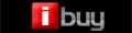 ibuy Onlineshop