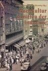 Buchkultur inmitten der Industrie. 22...