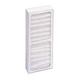 Filters-NOW RH30915=RHR 30917 Hunter Air Purifier Filters (Hunter Replacement Filter 30917 compare prices)