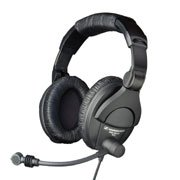 Sennheiser Hmd 280 Pro - Professional Communication Headset For High Noise Environments