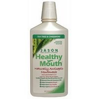 jason-natural-products-mouthwashhealthy-mouth-16fz-2-pk