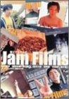 Jam Films 「JUSTICE」
