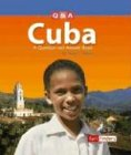 Cuba: A Question and Answer Book