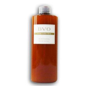 BVO ビィヴォ クリームローション・エクストラ 300g ローション乳液