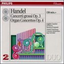 Haendel-Concertos Grosso Op3*L