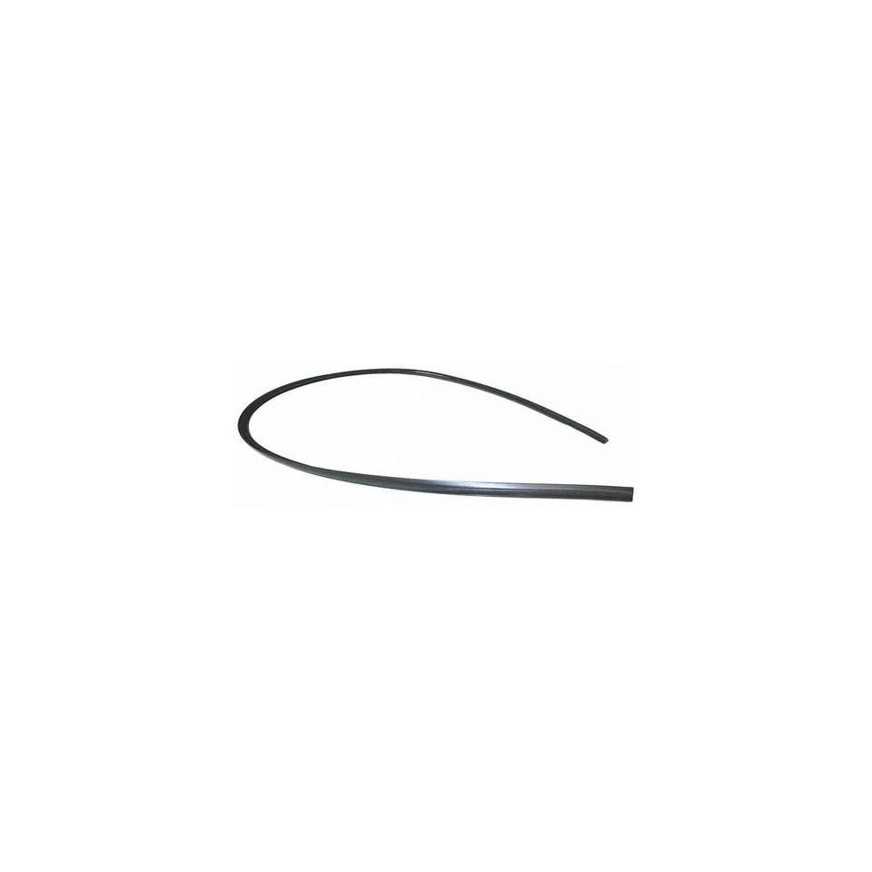 98 04 CHRYSLER CONCORDE FRONT GLASS WEATHERSTRIP (1998 98 1999 99 2000