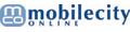 MobileCityOnline