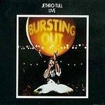 Bursting Out: Jethro Tull Live