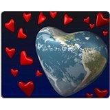 luxlady-tapis-de-souris-gaming-planet-image-de-love-didentite-2677494