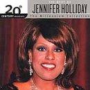 Jennifer Holliday-ジェニファー・ホリデイ CD amazon