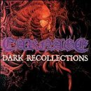 Carnage-Dark Recollections-Remastered-CD-FLAC-2000-SCORN Download