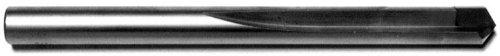 Drill America D/ADIE31/64 Carbide Tipped Die Drill Bit, 31/64