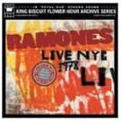 NYC 1978: Live January 7 at the Palladium, NYC