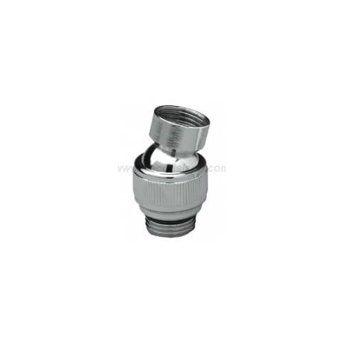 Opella 205 995 257 Shower Head Swivel Ball Adapter Oil