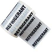 refrigerant-144mm-6-indoor-pipeline-id-identification-pipe-tape