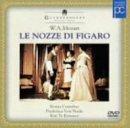 フィガロの結婚*歌劇 [DVD]