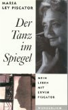 img - for Der Tanz im Spiegel book / textbook / text book