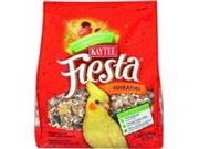 Cheap FIESTA COCKATIEL 2.5LB (BIRD PRODUCTS – BIRD – FOOD: SEEDS & PELLETS) (MSSKT42641-LT|1)