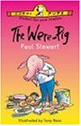 The Were-pig