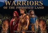 Warriors of the Promised Land - 1