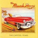 The Beach Boys - The Capitol Years - Zortam Music