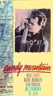 Candy Mountain [Import]