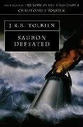Sauron Defeated (History of Middle-Earth) PDF