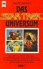 Das Star Trek Universum, in 2 Bdn.