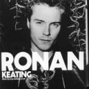Ronan Keating - When You Say Nothing At All - Polydor - 561291-2