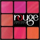 Rouge-COSMETIC CM SONG COLLECTION-