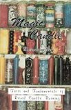 The Magic Candle: Facts and Fundamentals of Ritual Candle Burning Charmaine Dey