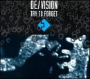 De/Vision Try to Forget