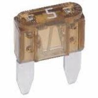 atm-fuses-5-card