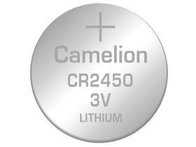 500 x CR2450 3 Volt Lithium Coin Cell Batteries