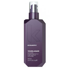 kevin-murphy-young-again-100-ml