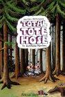 Buchseite und Rezensionen zu 'Total tote Hose: 12 bockstarke Märchen' von Uta Claus