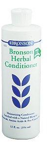 Bronson Herbal Conditioner